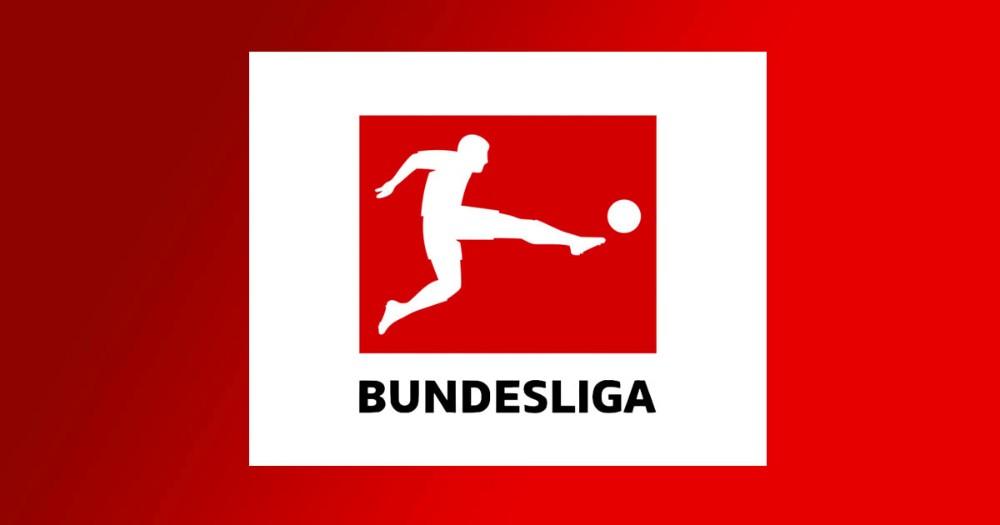 De 5 Topscorers van de Bundesliga 2020-2021