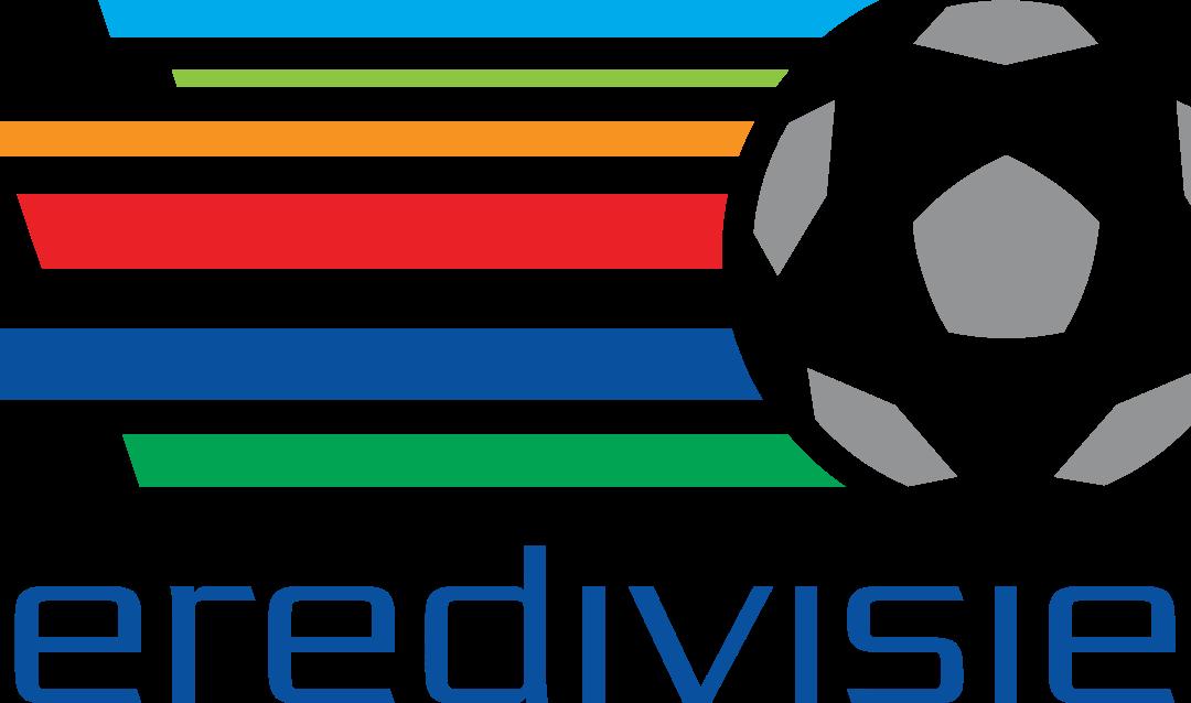 Grootste talent eredivisie 2013-2014